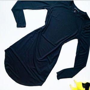H&M Black Dress🖤
